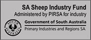 SA Sheep Industry Fund